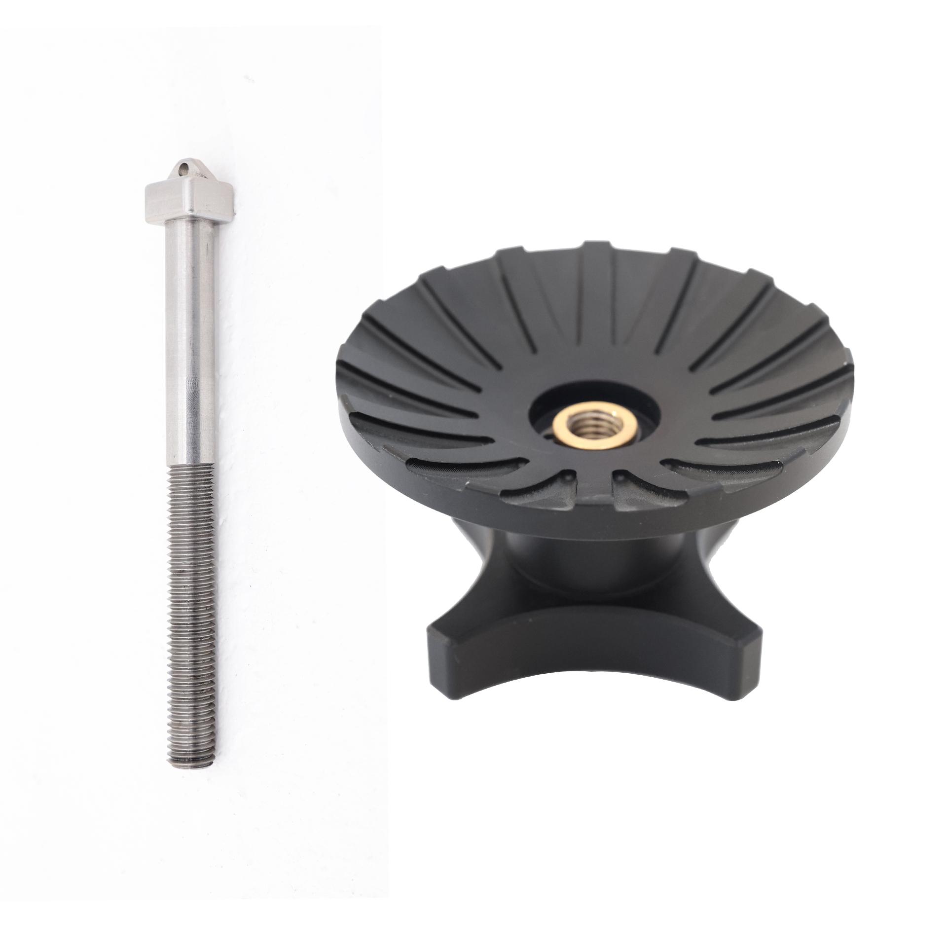 MOVMAX滑块碗螺栓
